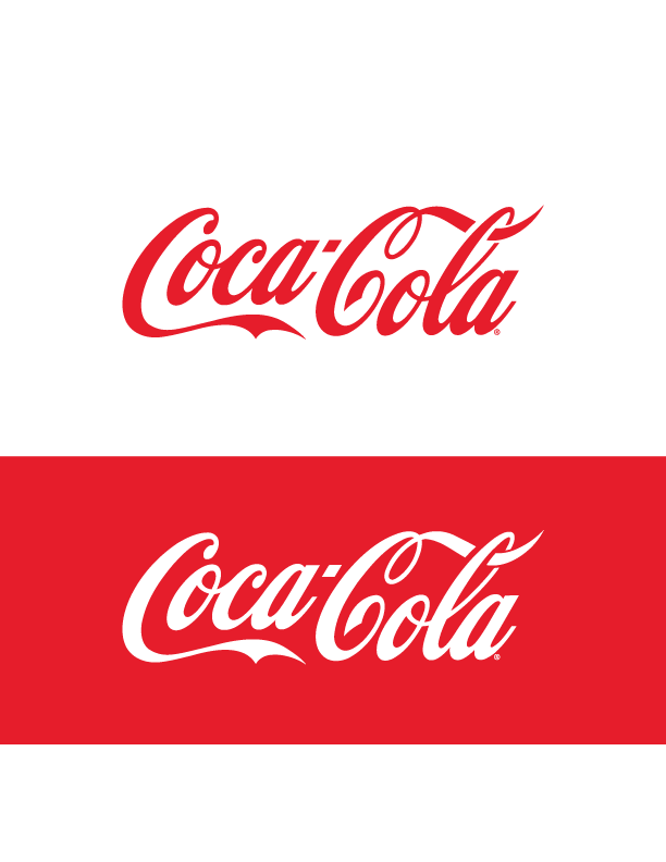 https://fr.coca-cola.be/