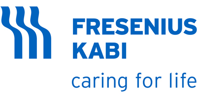 https://www.fresenius-kabi.com/fr-be/
