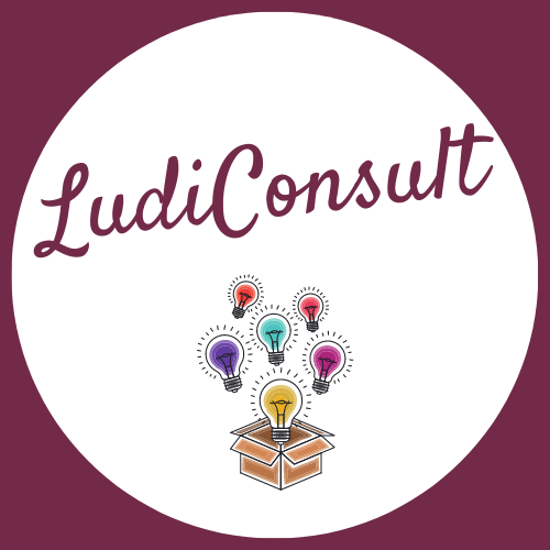 https://www.ludiconsult.com/