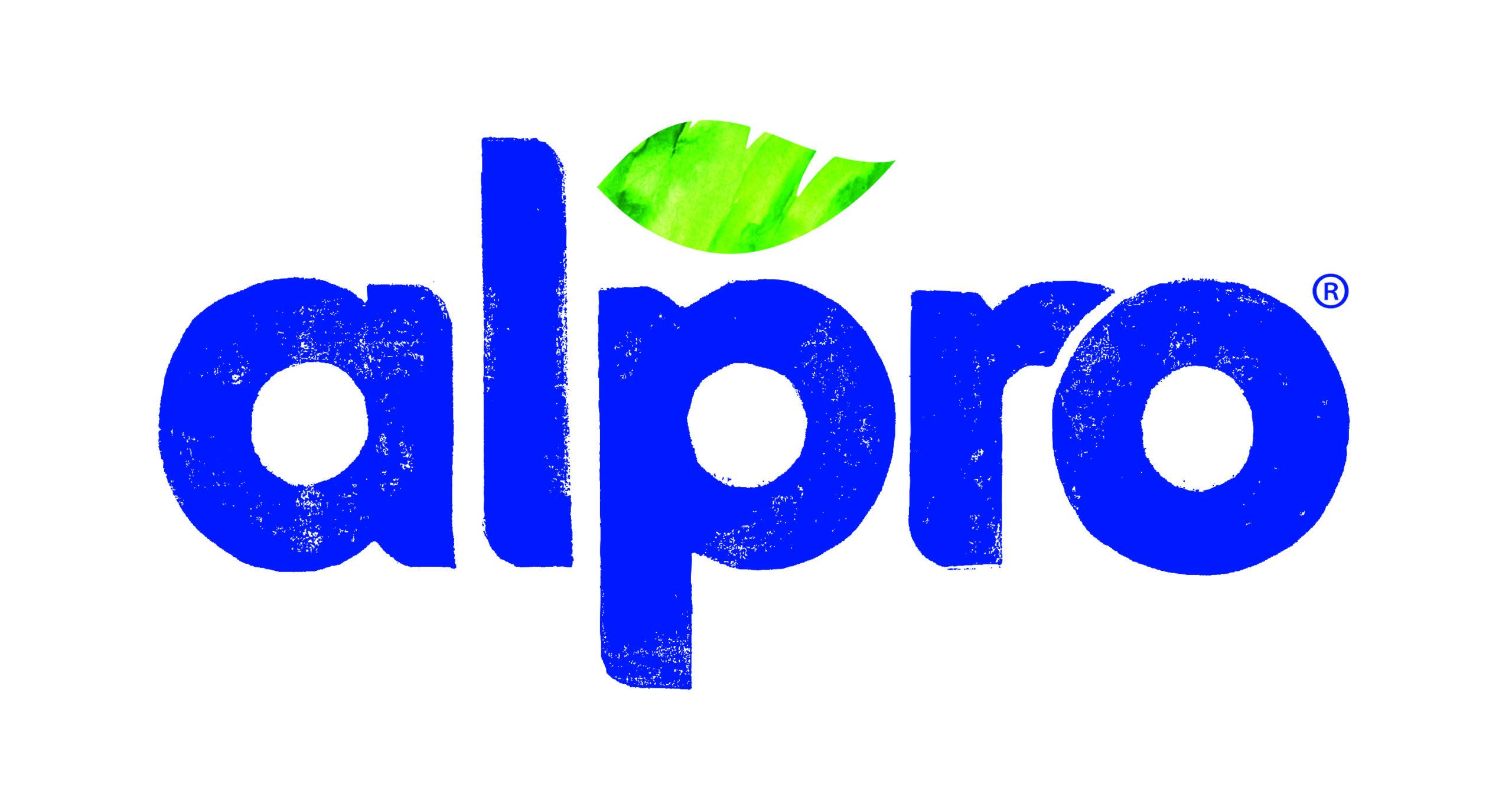 https://www.alpro.com/befr/