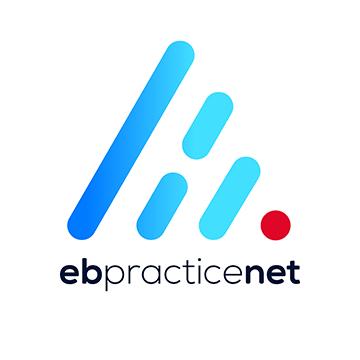 EbpracticeNet-fb
