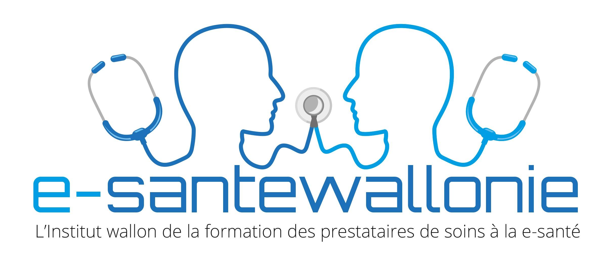 logo ESW grand