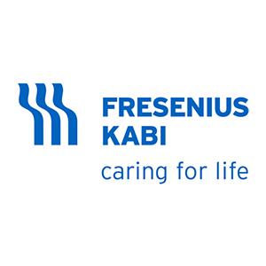 Fresenius-Kabi
