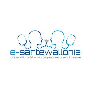 e-santewallonie