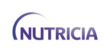 Nutricia primary logo - gradient RGB No Strapline .jpg