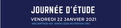 2021_JE-CEDE