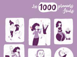 Affiche_1000Jours_HD-2