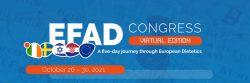 EFAD_Congress_2021