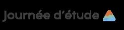 Logo_JournéeEtude